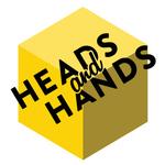 Heads & Hands