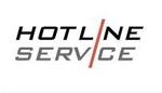 Hotline-Service