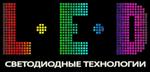 LedTehnology