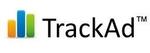 TrackAd