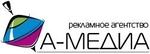 А-Медиа
