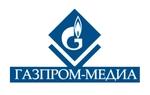 Газпром-медиа, холдинг