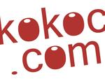 Кокос.com