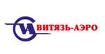 Витязь-Аэро АК ООО