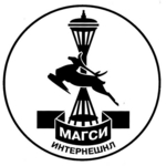 Маг-Си Интернешнл ООО