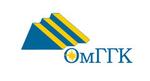 Омсукчанская горно-геологическая компания СП ЗАО
