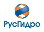 Усть-Среднеканская ГЭС им. А.Ф. Дьякова АО