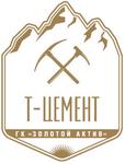 Т-Цемент ООО