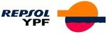 Repsol-YPF