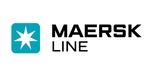 A P Moller - Maersk