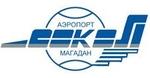 Международный аэропорт Магадан ОАО