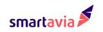 Нордавиа – региональные авиалинии АО (Smartavia)