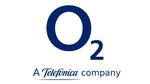 Telefonica O2 Czech Rep.