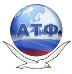 Архангельский траловый флот АО