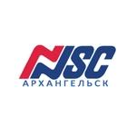 Северное морское пароходство (ОАО СМП)