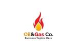 Polish Oil and Gas