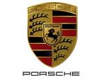 Porsche AML