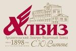 Архангельский ликёро-водочный завод АО