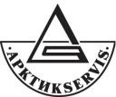 Арктиксервис АО