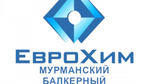 Мурманский балкерный терминал ООО