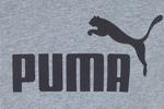 Puma Rudolf Dassler