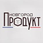 Новгородпродукт ООО