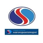 Новгороднефтепродукт ООО