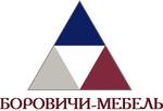 Боровичи-Мебель АО