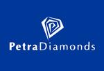 Petra Diamonds Ltd