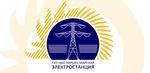Нарьян-Марская Электростанция ГУП НАО
