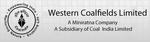 Western Coalfields