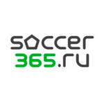Soccer365.ru