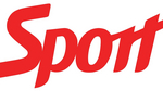 Sport.ru