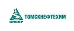 Томскнефтехим ООО