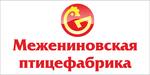 Межениновская птицефабрика ООО