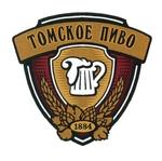 Томское пиво АО