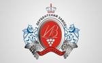 Дербентский завод игристых вин ОАО