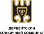 Дербентский коньячный комбинат АО
