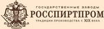"""""""ДДД"""" ООО"""