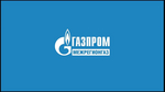 Газпром межрегионгаз Ставрополь ООО