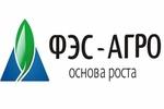 ФЭС-Агро ООО