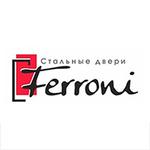 Феррони ООО