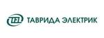 """""""Научно-производственное объединение Таврида Электрик"""" АО"""