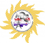 Мордовская энергосбытовая компания ПАО