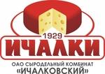 """Сыродельный комбинат """"Ичалковский"""" ООО"""