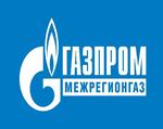 Газпром межрегионгаз Оренбур ООО