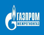 Газпром межрегионгаз Ухта ООО