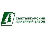 Сыктывкарский фанерный завод ООО