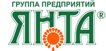 Янта-Улан-Удэ ООО