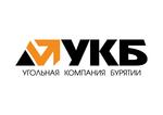 УКБ-Сервис ООО